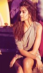 Cool Bollywood Actress Wallpapers screenshot 3/6