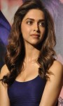 Cool Bollywood Actress Wallpapers screenshot 4/6