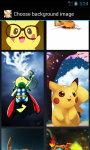 Pikachu HD Live Wallpaper screenshot 6/6