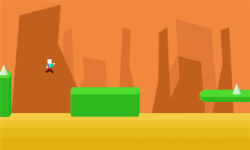 Mrs Jump screenshot 5/6