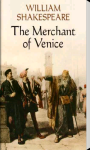 The Merchant of Venice by Shakespeare screenshot 1/3