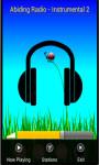 Word of God Radio screenshot 2/4