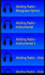Word of God Radio screenshot 3/4