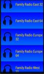 Word of God Radio screenshot 4/4