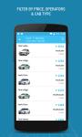 Loco Cabs screenshot 5/6