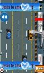 Real Speed Racer screenshot 1/6