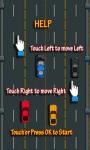 Real Speed Racer screenshot 3/6
