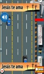 Real Speed Racer screenshot 4/6