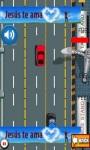Real Speed Racer screenshot 6/6
