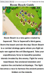 Guide for Boom Beach free screenshot 1/3