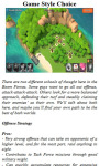 Guide for Boom Beach free screenshot 3/3