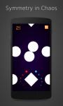 Dipole screenshot 1/6