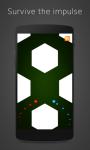 Dipole screenshot 4/6
