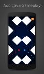 Dipole screenshot 5/6