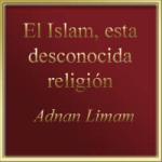 El Islam esta religión desconocida screenshot 1/1