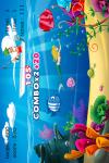 Fish Android screenshot 2/5