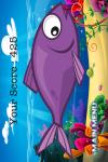 Fish Android screenshot 4/5