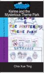 Kerine and mysterious Park screenshot 1/4
