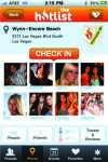 The Hotlist screenshot 1/1