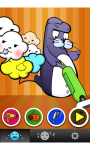BabySoother SEAL Free screenshot 4/6