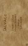 Salvage Free screenshot 1/4