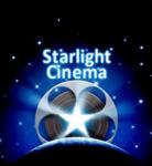 Starlight Cinema Bollywood screenshot 1/5