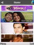 Starlight Cinema Bollywood screenshot 2/5
