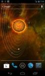 Solar System Free screenshot 3/6