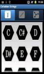 Cohalian Strings screenshot 1/5