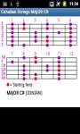 Cohalian Strings screenshot 4/5