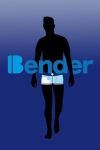 Bender - The gay dating app with video messaging! screenshot 1/1