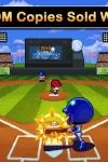 Baseball Superstars 2010 screenshot 1/1