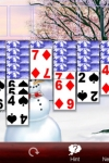 Astraware Solitaire - 12 games in 1 screenshot 1/1
