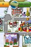 Millionaire City Holiday screenshot 1/1