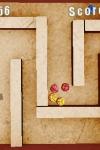 Spheres Game screenshot 1/1