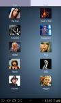 Top Music Videos HD Free screenshot 1/5