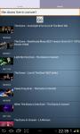 Top Music Videos HD Free screenshot 3/5