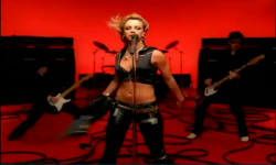 Top Music Videos HD Free screenshot 4/5