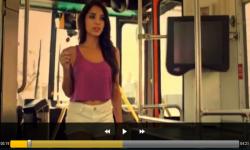 Top Music Videos HD Free screenshot 5/5