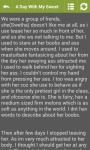 Sex Stories EN screenshot 3/3