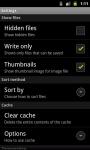 Operate Files screenshot 2/6
