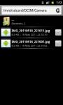 Operate Files screenshot 4/6