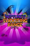 Neptunes Shooting Range Gold screenshot 3/4