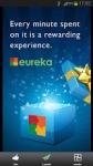 Eureka by Eureka Mobile Advertising screenshot 3/4