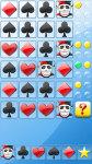 Mastermind Brain Training Game free screenshot 3/4