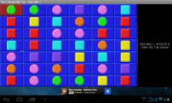Bejewled Classic 2013 screenshot 3/4