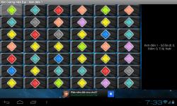 Bejewled Classic 2013 screenshot 4/4