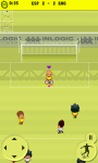 Super Pocket Football 2013 screenshot 2/6