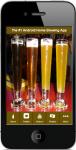 Home Brewing Guide screenshot 1/4