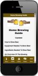 Home Brewing Guide screenshot 4/4